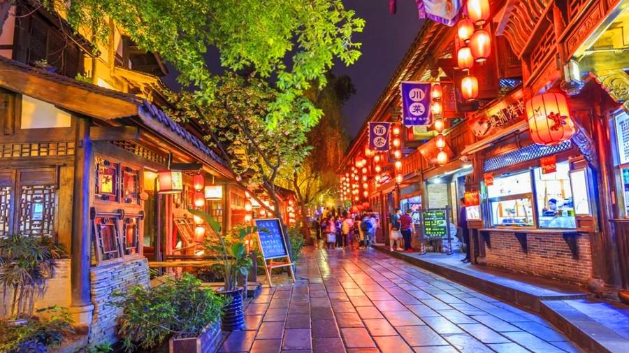 Jinli Old Street.jpg