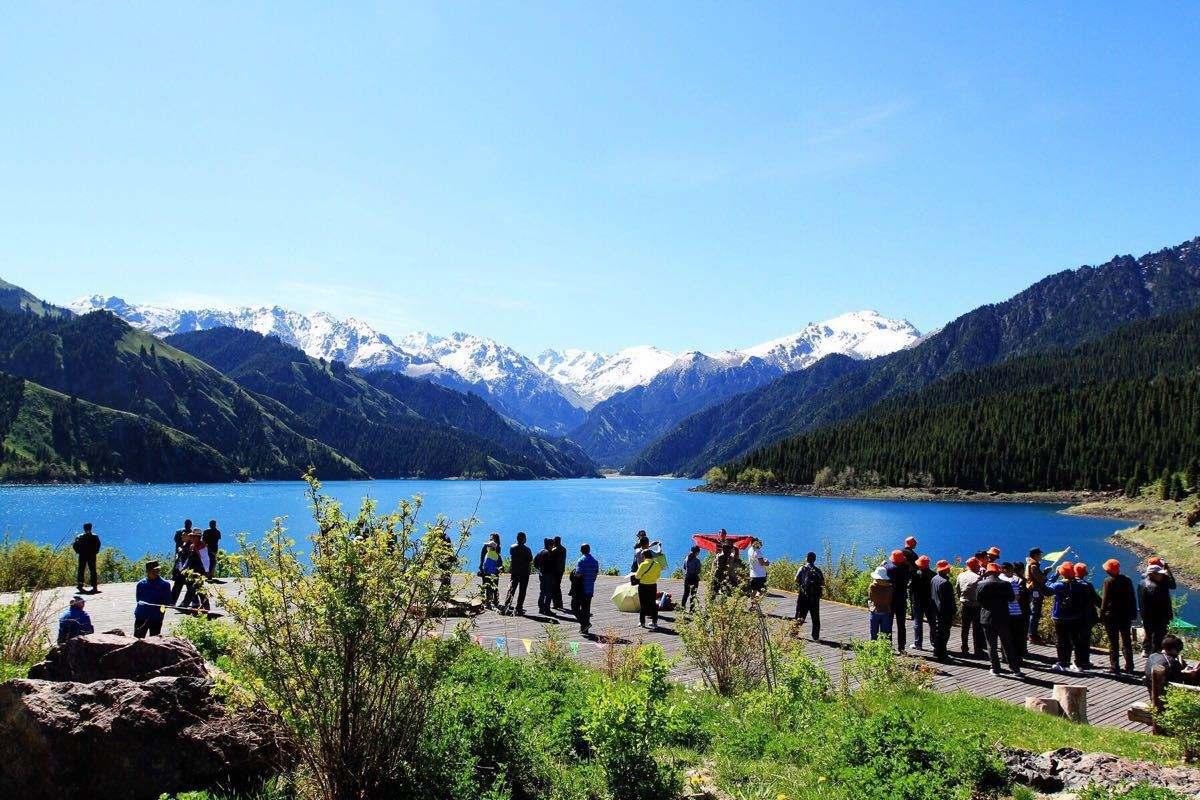 Heavenly Lake.jpg