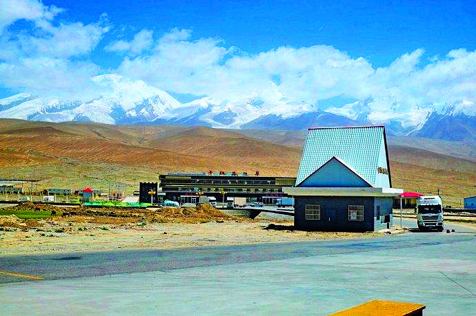 Kalasu Port.jpg