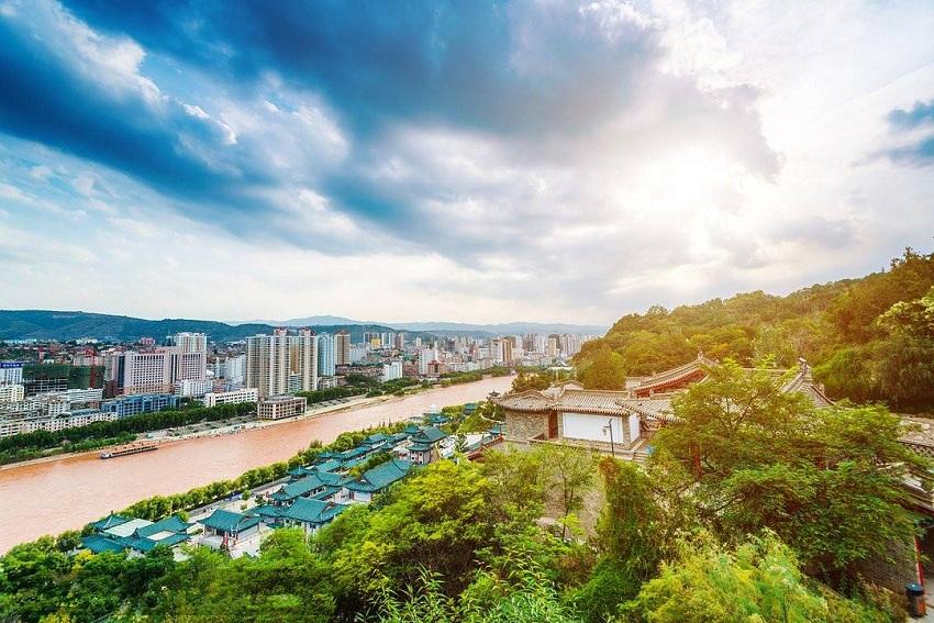 Lanzhou City.jpg