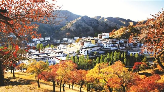 Wudang Temple.jpg