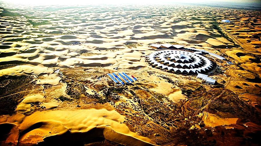 Whistling Dune Bay.jpg