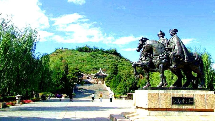 Zhaojun Tomb.jpg