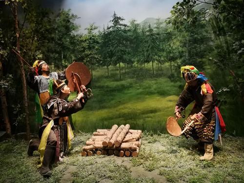 Inner Mongolia Museum.jpg
