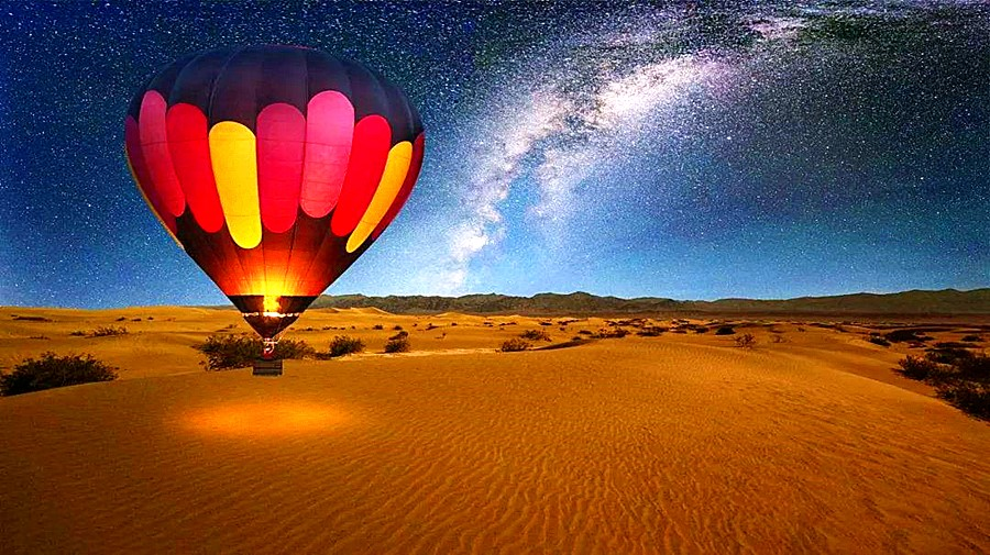 Badanjaran Desert.jpg