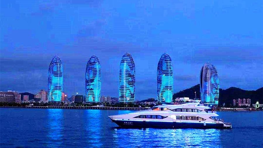 Boao Water City.jpg