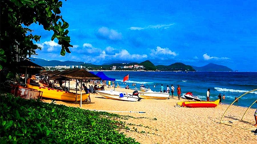 Dadonghai Beach.jpg