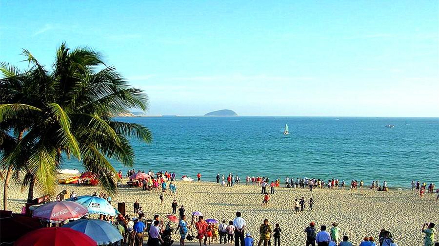 Yalong Bay.jpg