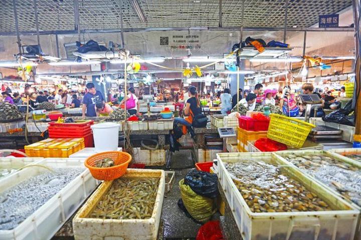 Sanya First Market.jpg