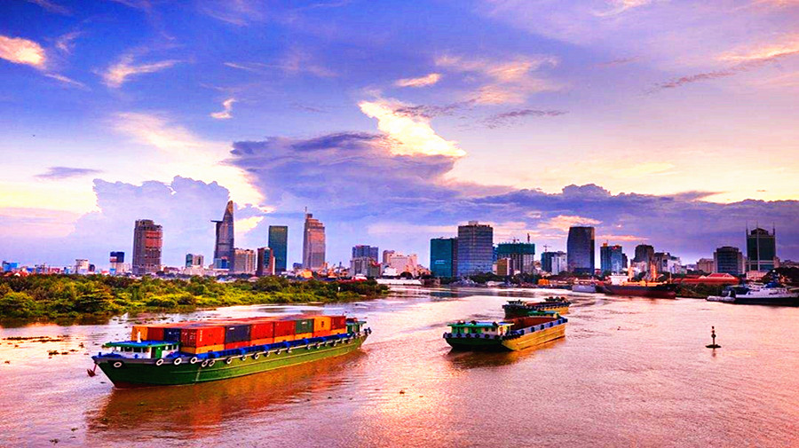 Mekong River Valley.jpg