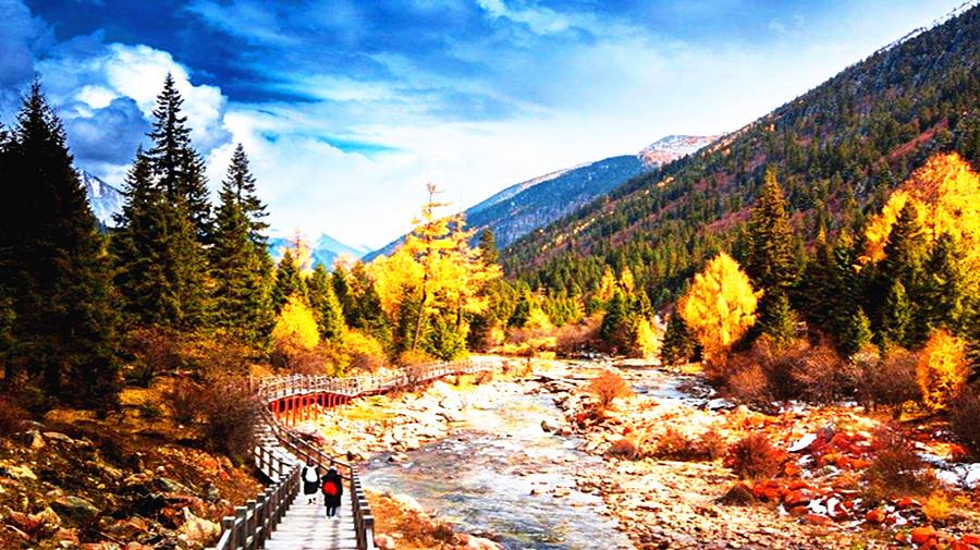 Siguniang Mountain.jpg