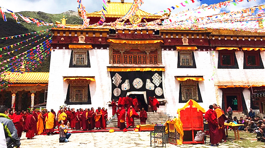 Chonggu Temple.jpg