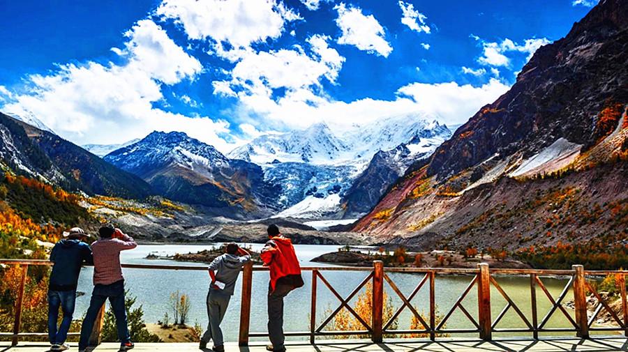 Midui Glacier.jpg
