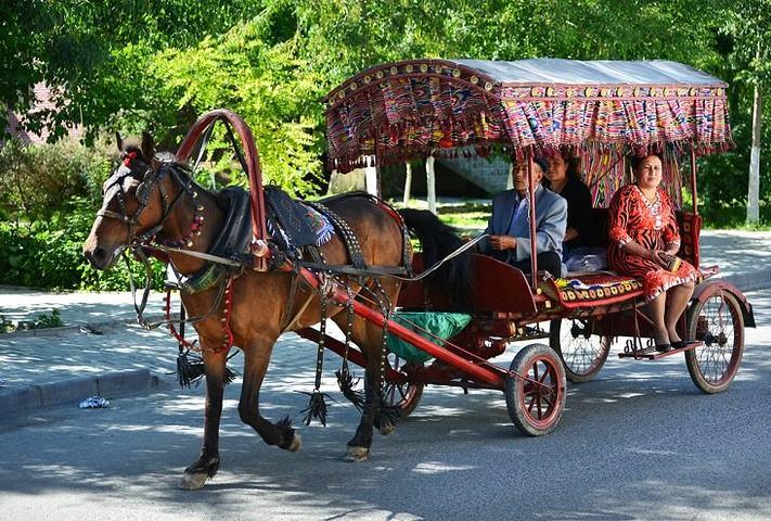 Kazanqi Folk Village.jpg