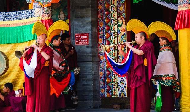 Kumbum Monastery.jpg