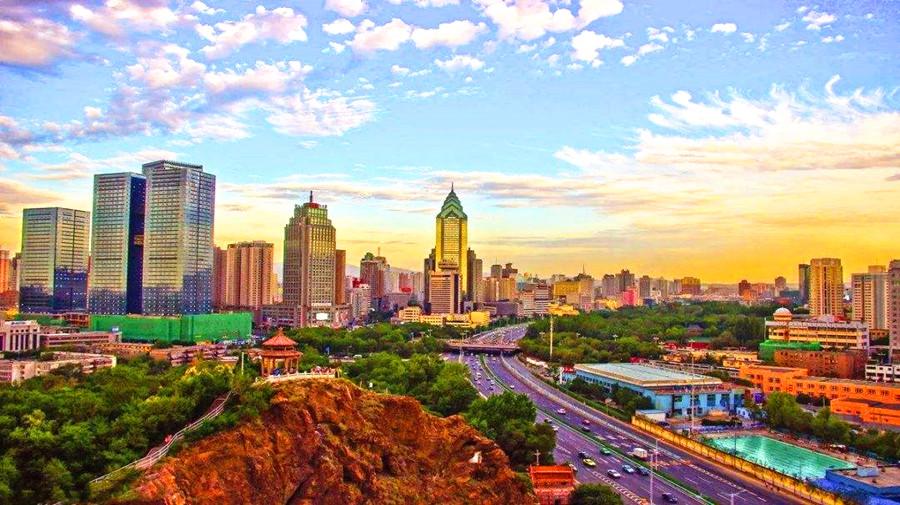 Urumqi.jpg