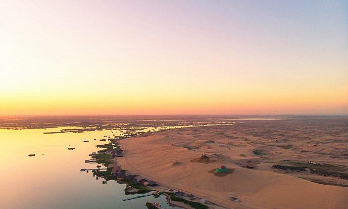 Sand Lake.jpg