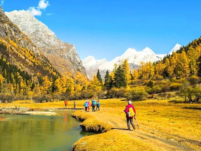 Mt. Siguniang.jpg