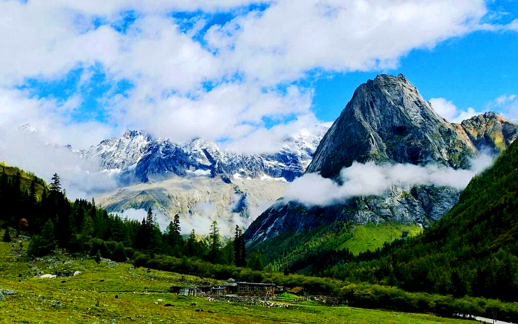 Mt.siguniang.jpg