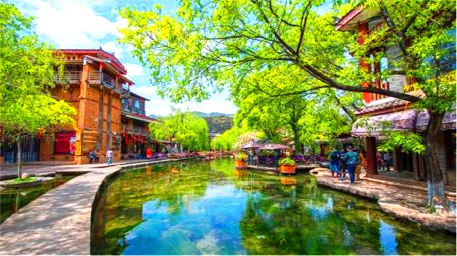 Lijiang Ancient Town.jpg