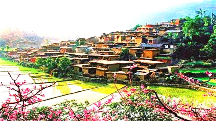 Chenzi Yi Minority Village.jpg