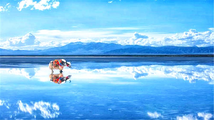 Chaka Salt Lake.jpg