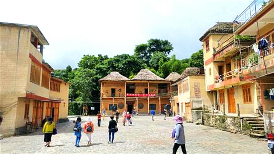 Jingkou folk village.jpg