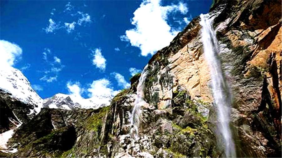 Holy waterfall.jpg
