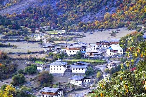 Xidang village.jpg