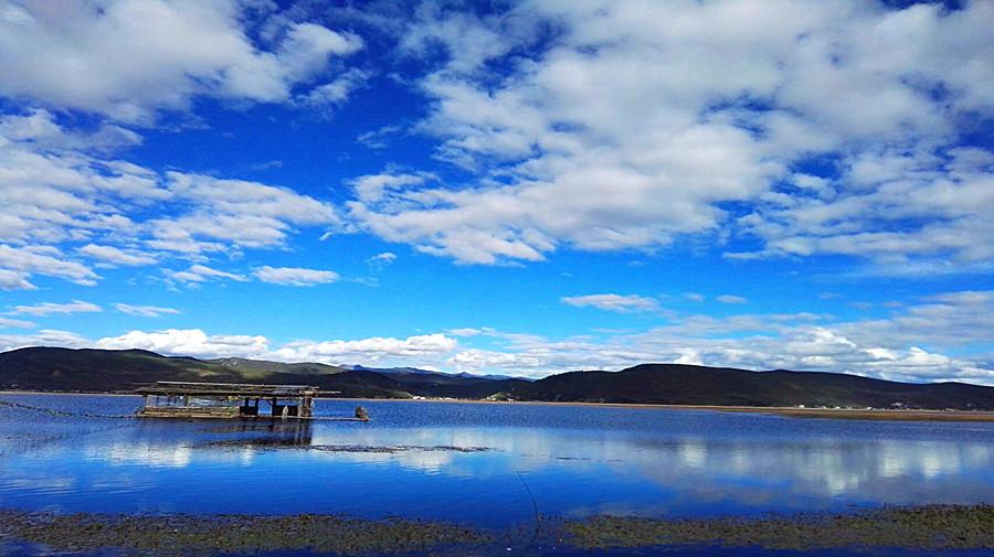 Napa lake.jpg