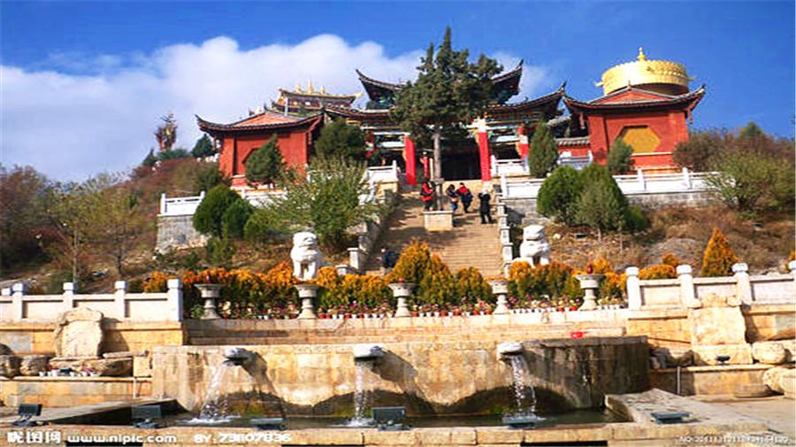 Shangri-la Giant Buddha Temple.jpg
