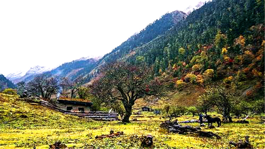 Cizhong village.jpg