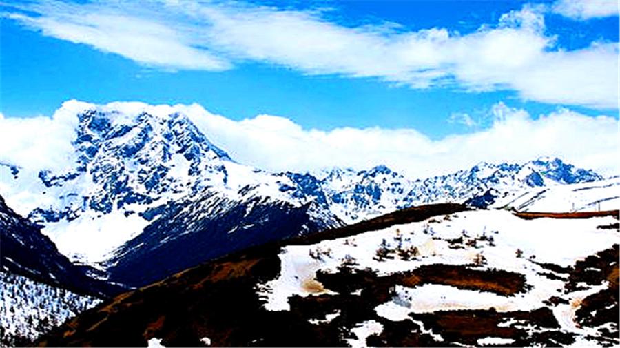 Baima Snow.jpg