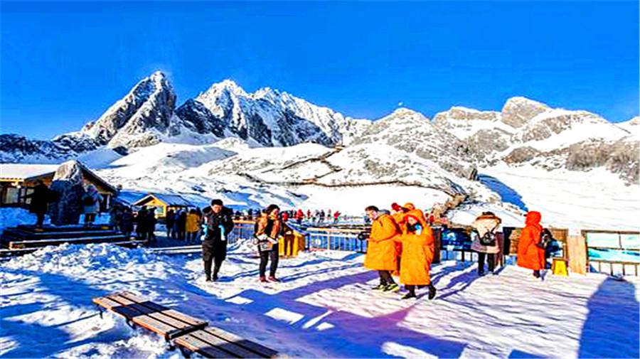 Yulong Snow mountain.jpg
