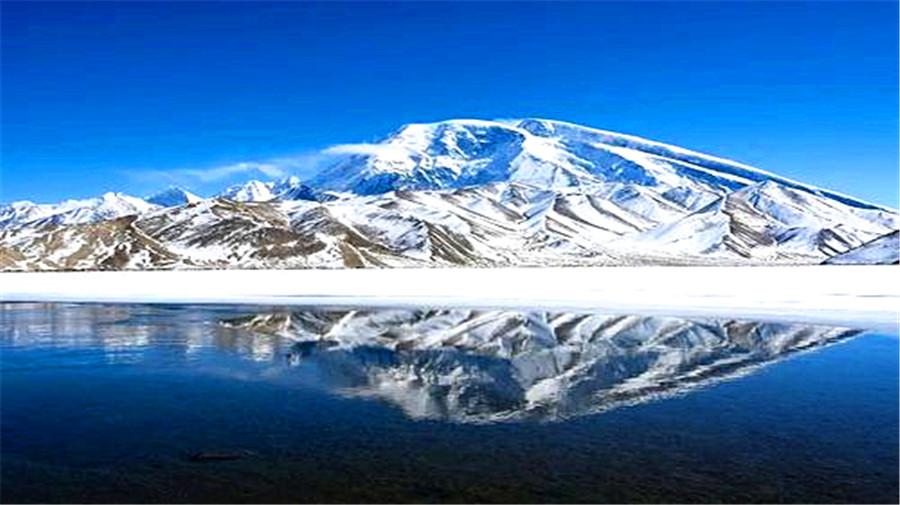 Kunlun Glacier.jpg