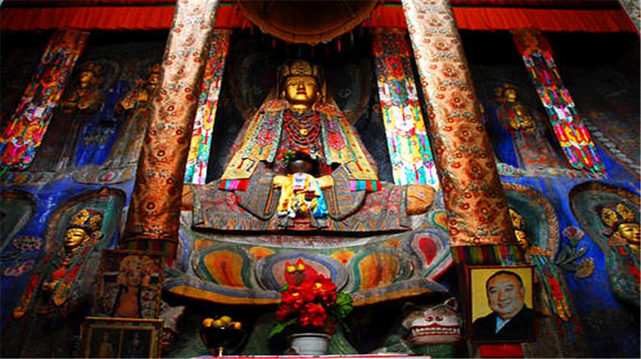 Princess Wencheng Temple.jpg