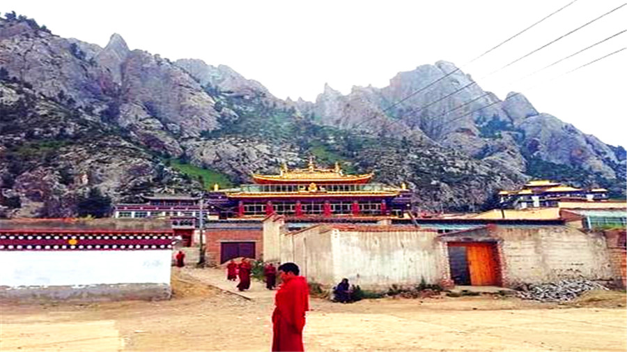 Saizong Monastery.jpg