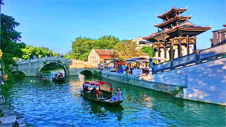 Fengjian Water Village.jpg