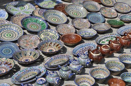 Gijduvan-village-pottery-workshop.jpg