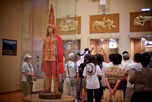 State-historical-and-cultural-museum.jpg