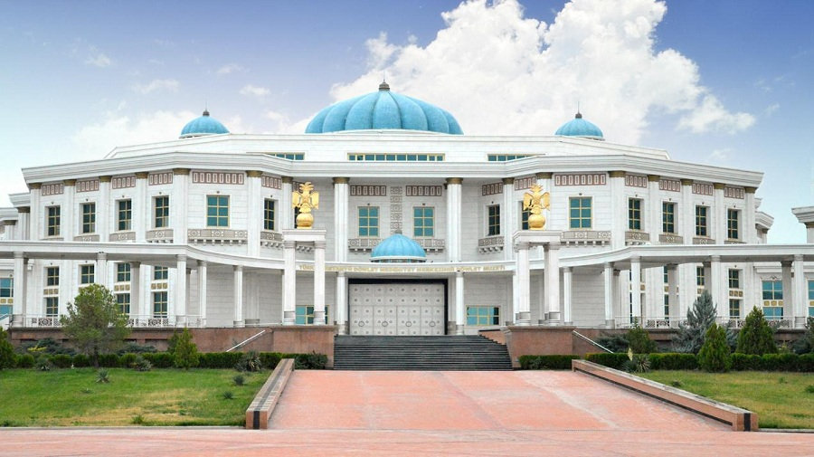 Ashgabat-national-museum.jpg