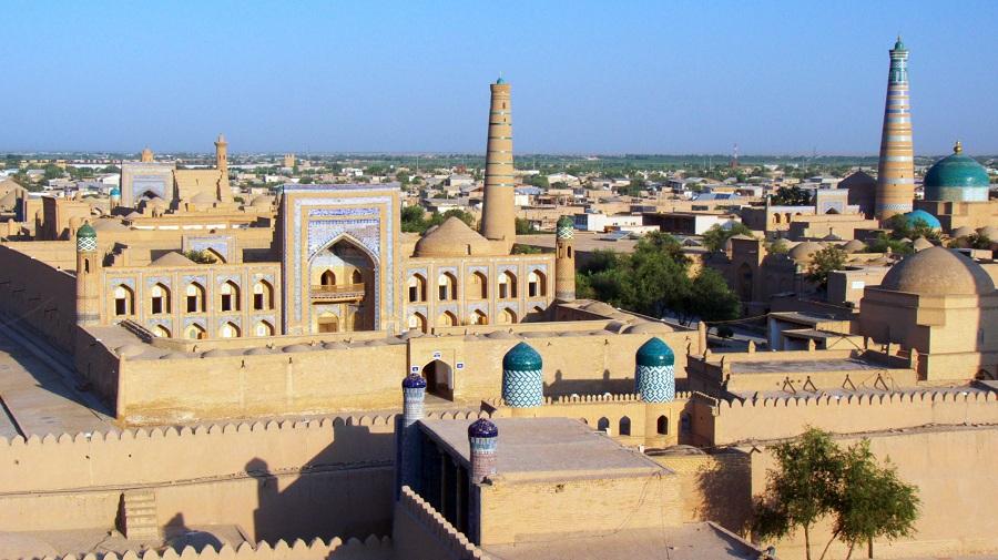 Khiva.jpg