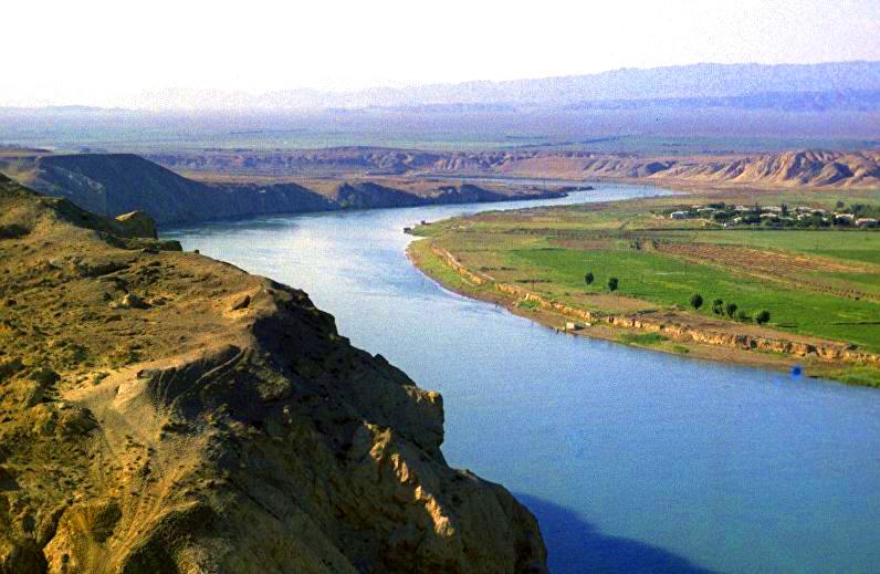 Amu-darya-river.jpg