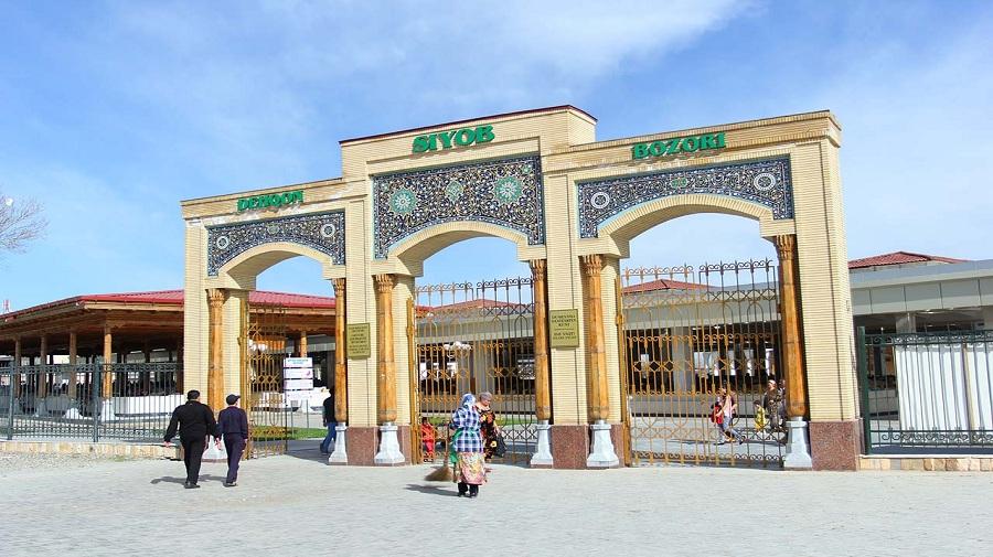 National-bazaar-siab.jpg