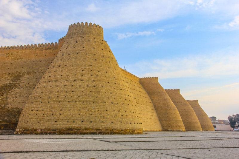 Citadel-ark.jpg