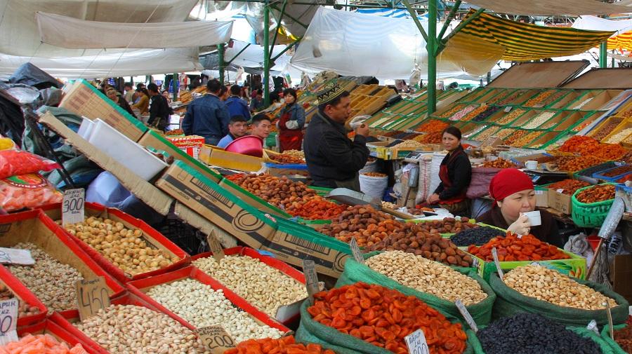 Asian-bazaar.jpg