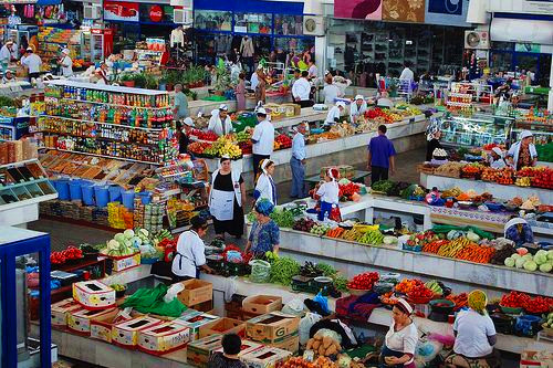 Ashgabat-russian-bazaar.jpg