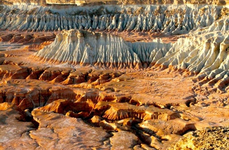 Yangikala-canyon.jpg