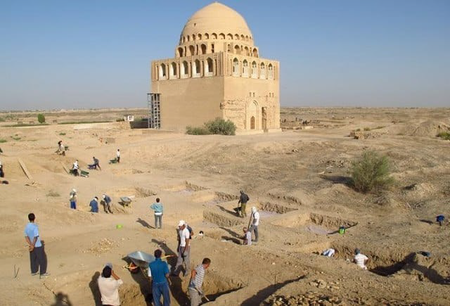 Merv-historical-site.jpg