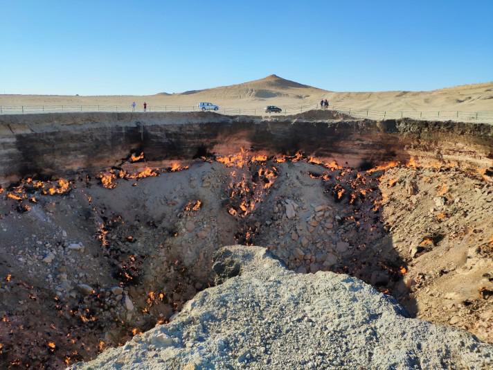 Darwaza-gas-crater.jpg